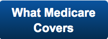 Medicare.gov Website What Medicare Covers Button