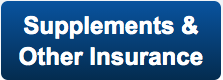Medicare.gov Website Supplements and Other Insurance Button