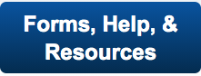 Medicare.gov Website Forms Help and Resources Button